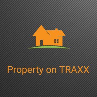 Property on TRAXX with Gunaprrasath Bupalan - Property Guru