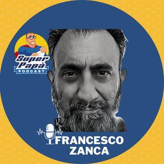 Pericoli Digitali - con Francesco Zanca - Genitori Connessi