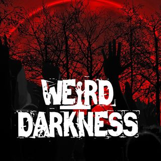 """WHAT CAUSED 'THE DARKNESS AT NOON' IN 1780?"" and 3 More Freaky But True Stories! #WeirdDarkness"