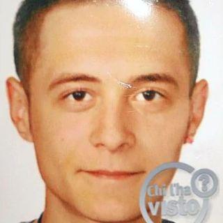 Ragazzo sparito nel 2012 vicino Roma, ritrovato a Genova