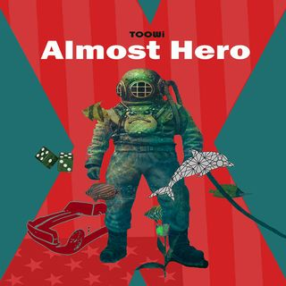 Almost Hero
