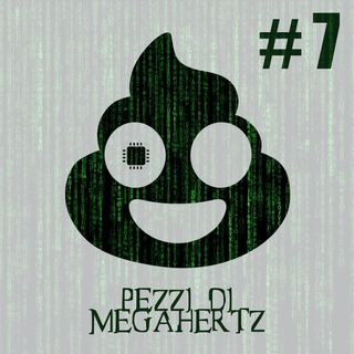 Pezzi di MEgahertz II - SPECIALE - Free Commercial Total War
