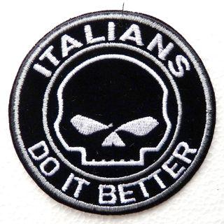 #106 Frequenze Pirata - Italian Do It Better [04.05.2017]