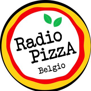 Belgio: Dente, Lariccia e....Deborah