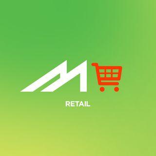 Retail by MarketScale
