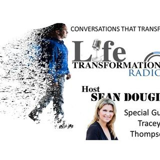 The YES! Method with Speaker & Entrepreneur Tracey Thompson
