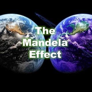 Efecto Mandela realidad o ficcion ?