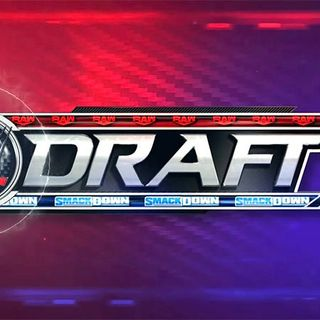 The Wrestle Report #9: WWE 2020 Draft Review