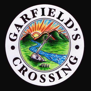 Garfield's Crossing