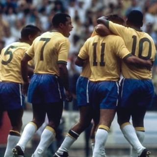 I ragazzi di Ipanema, settima puntata
