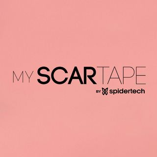 MyScarTape