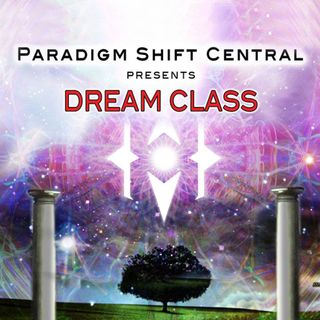 Lucid Dreaming & Astral Projection Dream Class