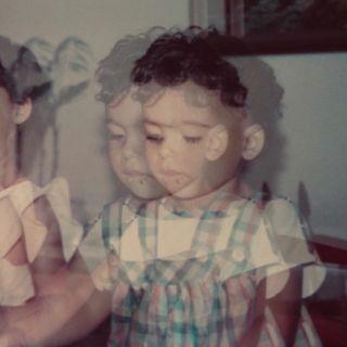 secondo - L'Amore, la tristezza va d'accordo con il cuore - L'altro me, gemelli dalla nascita.