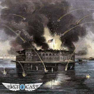 HistoCast 146 - Sitios y asedios legendarios VII
