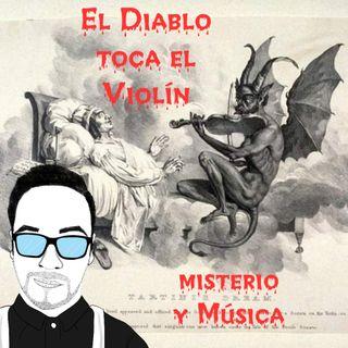 02 El Diablo toca el Violín