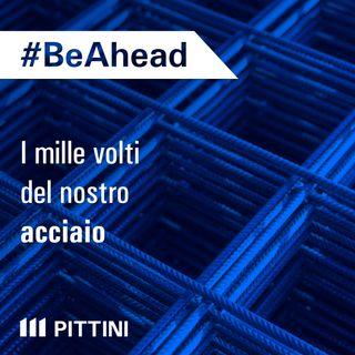 Trailer - #BeAhead