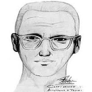 ZODIAC KILLER CASE ROUNDTABLE - part one