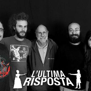 3x02 - L'UR - Parliamo di ECONOMIA CIRCOLARE con gli amici di CASAMATTA e i MULINI DI GURONE