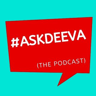 Ep. 64 Rebuttal to K Michelle vs Derrick Jaxn: Are Men Bad or do Women manipulate? Let's #askDeeVa