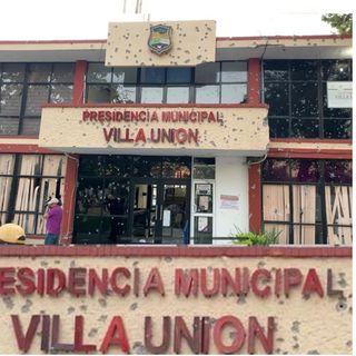 Suman 22 los fallecidos por enfrentamiento en Villa Unión