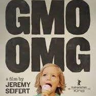Jeremy Seifert GMO OMG