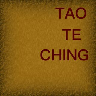 Tao Te Ching the holy book of Taoism and Buddhism by Lao Tzu - [44 mins]
