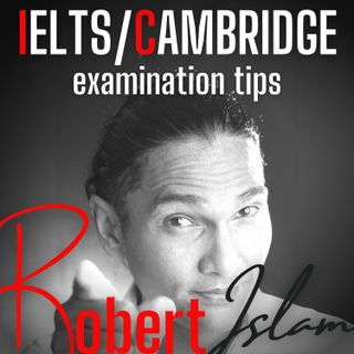 IELTS/Cambridge Exam Tips to Ensure Success with an Official Trainer/Examiner