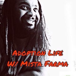 Adoption Life Series PART 5 (for real ! lol)