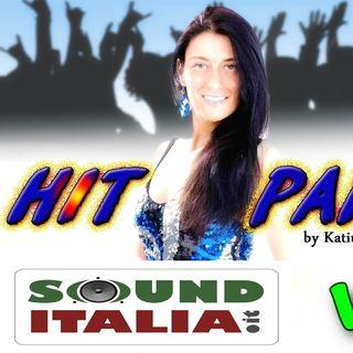"""Hit Parade Italia"" - OTTOBRE 2019"