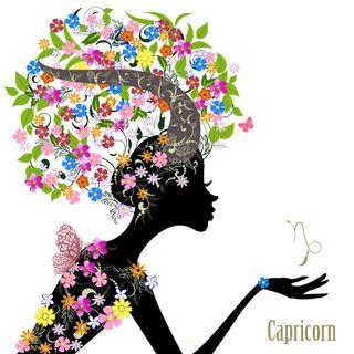 GVK Astrology: Happy Capricorn's 2014