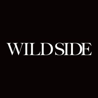 Wild Side - Perversione