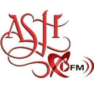 Mental Health: Ash Fm Live Show