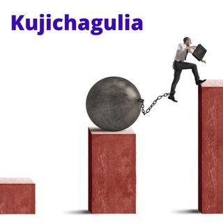 Daily Toast - Kujichagulia 52521-5