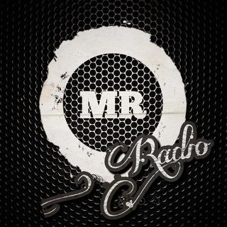 Epic Remix Episode 4 - MR Radio