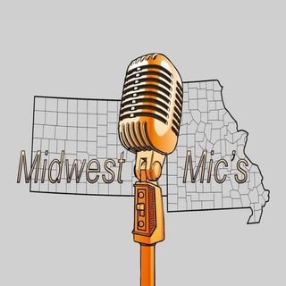 Midwest Mic's Quick Bets: February 15th