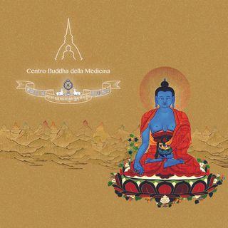La vita e Illuminazione del Buddha - Il percorso ascetico di Siddharta che precede l'Illuminazione.