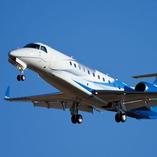 Private Plane Charter – A Profitable Investment