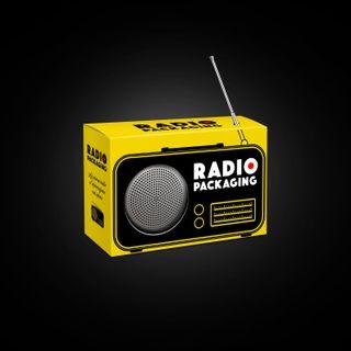 RadioPackaging #00 Presentazione