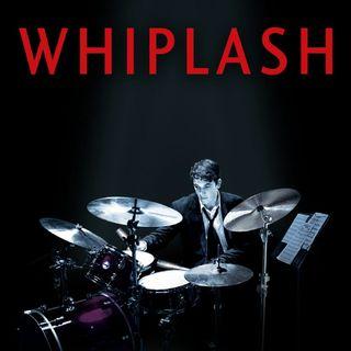 """Reseña Y Comentarios Sobre """"Whiplash"""""""