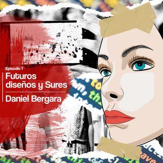 EP_1ENCUENTROS DE DISEÑO CON DANIEL BERGARA OBIOL