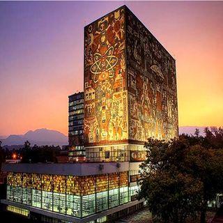 Son tres los candidatos a la Rectoría de la UNAM