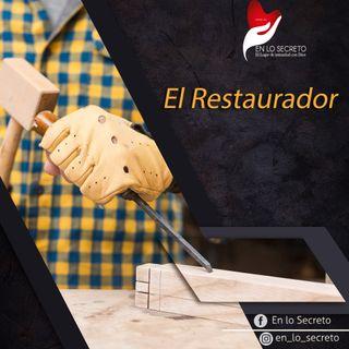 El Restaurador