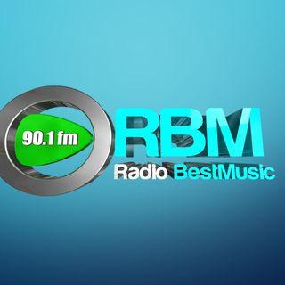 Radio BestMusic - Romanticas En Vivo