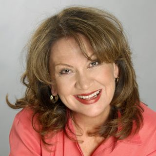 Cindy Stradling: Facilitator, coach, speaker, sales consultant and author