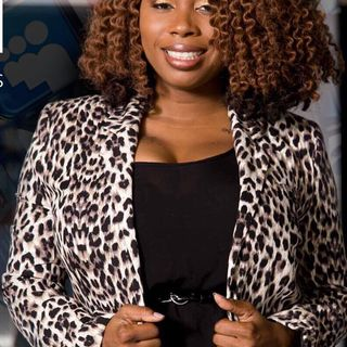 Good Morning Gwinnett: Ep.18 Want To Know How To Level Up Your Social Media in 2019?  Check Out My Interview With Social Media Boss Quiana