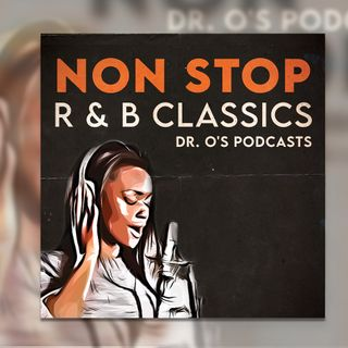 Non Stop R & B Mother's Day Special Mix