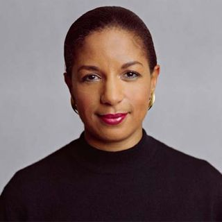 Susan Rice Playing Defense After Being Exposed