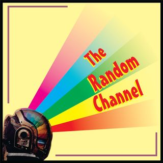 The Random Channel Ep1 [Trial and Error]