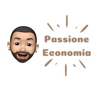 Passione Economia