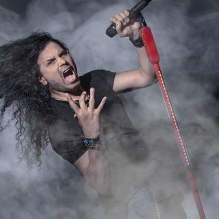 JEFF SCOTT SOTO Keeps Churning Out The Goods